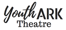 YouthARK Theatre